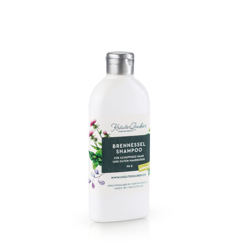 Kraeuterzauber_Brennessel_Shampoo