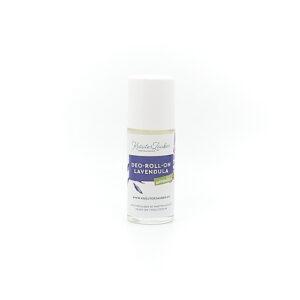 Kräuterzauber Deo-Roller Lavendel