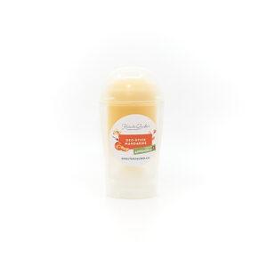 Kräuterzauber Deo Stick Mandarine