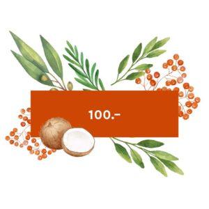 Kräuterzauber Gutschein_100