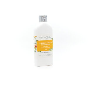 Kräuterzauber Lindenblüten Shampoo