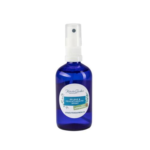 Kraeuterzauber-Pflege-Feuchtigkeitsspray