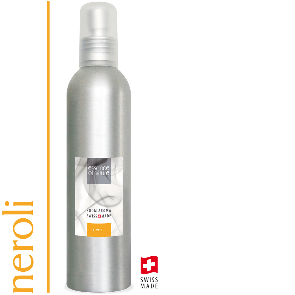 Essence-of-nature-1000-spray-neroli