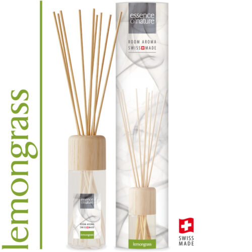 Essence-of-Nature-Lemongrass-1000