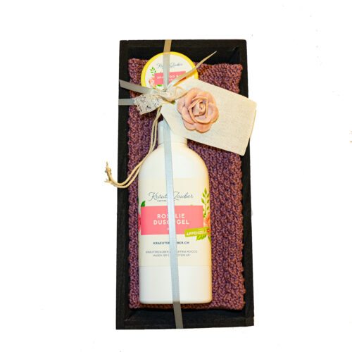 Kräuterzauber-Geschenkset-Rosalie-Tablet