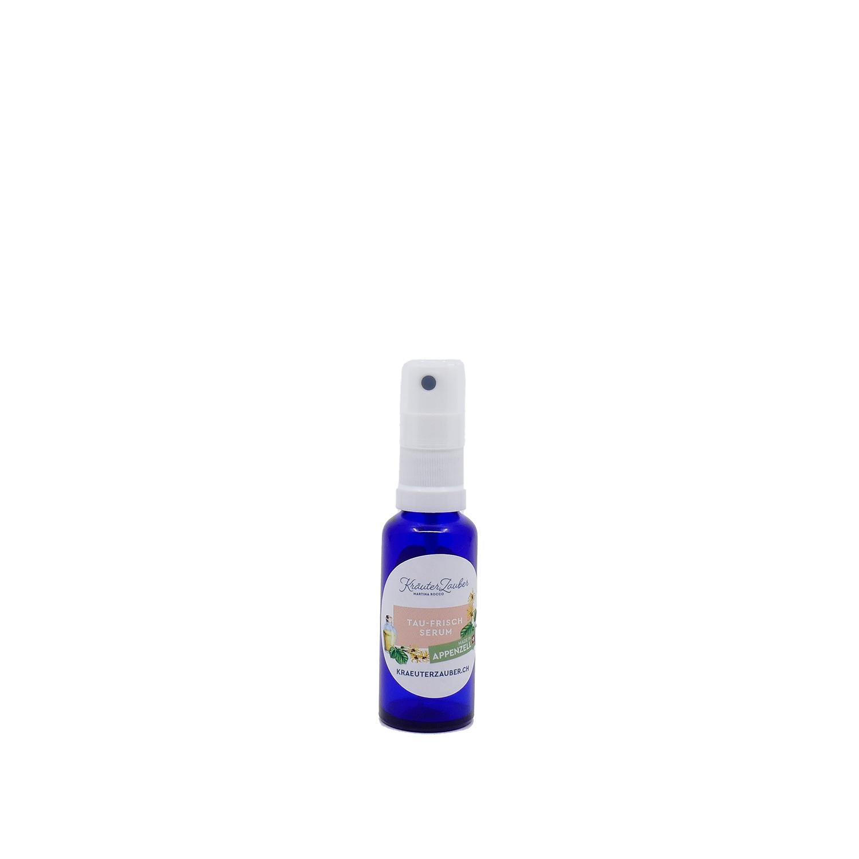 Kräuterzauber-Tau-frisch-serum