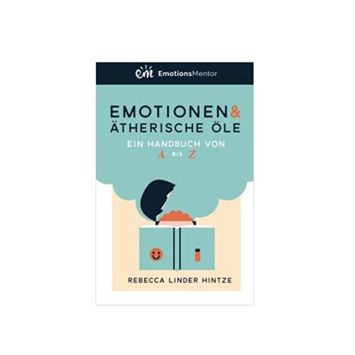 Emotionen & aeth. Oele